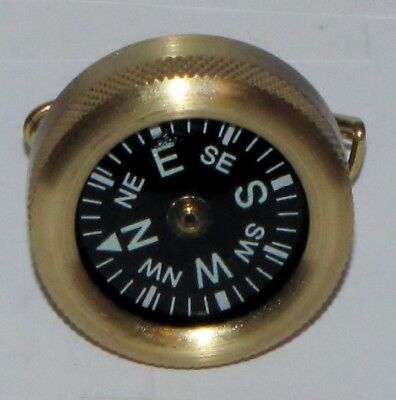 The Way Finder Precision Compass – Take the Lead!