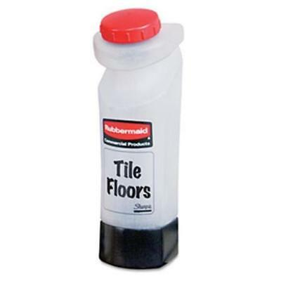 Rubbermaid 15 oz Commercial Replacement Refill Cartridge 3486110EA FAST SHIP B38
