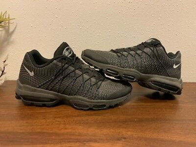 nike air max 95 ultra jcrd