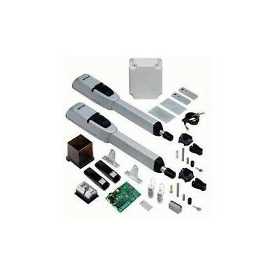 Faac 104415445 Master Kit 230V Green Automation Mechanic For Gates