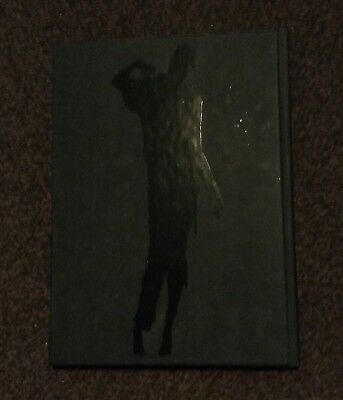 dead rising collection book