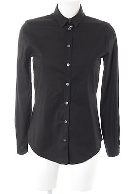 AUTHENTIQUE TEE-SHIRT BURBERRY , 14+ - Taille 36 - EUR 35,00 ... 94a6651395b