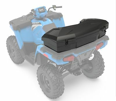 Polaris Lock & Ride Rear Cargo Box Koffer hinten für Sportsman 450 570 850 1000