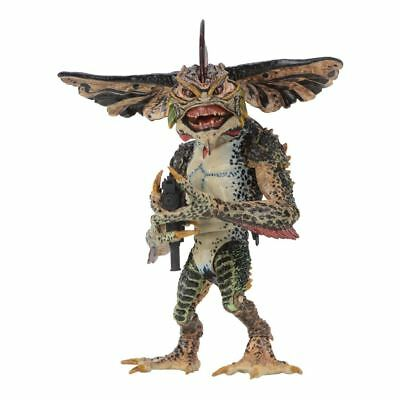 Gremlins 2 7-Inch Scale Action Figure - Mohawk