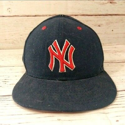 b8194c000d22f New York Yankees New Era Stars   Stripes 4th of July 59FIFTY Fitted Hat 7 3