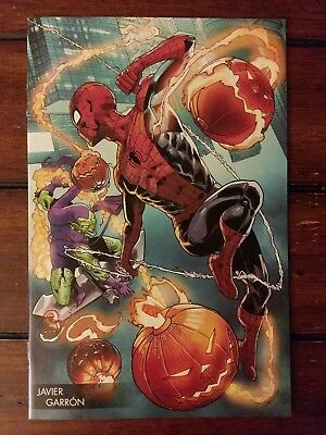 Amazing Spider-Man # 798 Young Guns Variant NM 2018 Free Combined Shipping!