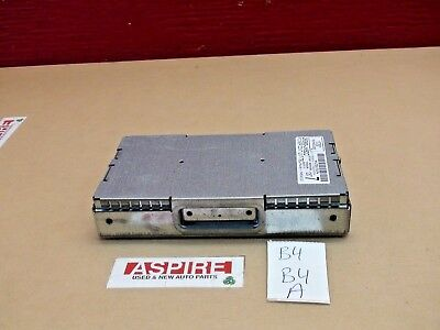 2009-2010 Nissan Murano Communication Control Module 28383JK60D OEM