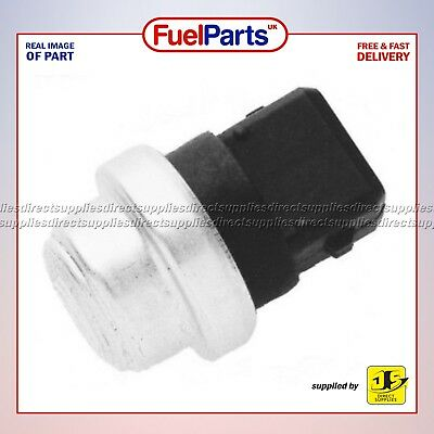 Fuel Part Coolant Temperature Sensor Ws1041 Vw Ford Audi Seat 251919501A 1669949