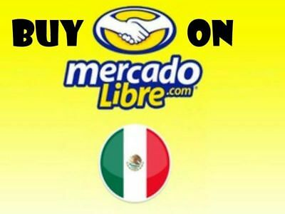 Personal Shopper In Mexico We Buy On Your Behalf On Mercadolibre & Stores Online