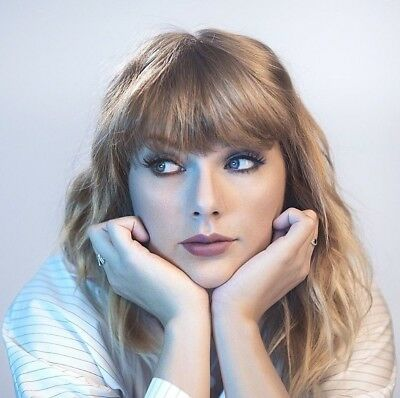2CD Taylor Swift  42 HITS Collection [Inc.Lover] 2019