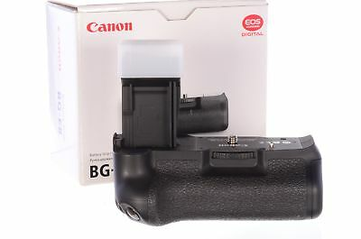 Canon BG-E8, almost mint! Genuine Canon, 6 month guarantee.