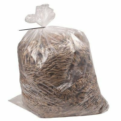 Shredded Cardboard Eco-delivery Loose Void Fill Packaging 1.8kg CHEAPEST