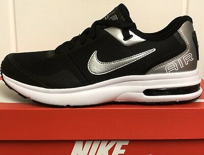 innovative design 846d2 c6928 Nike Air Max Lb Trainers Shoes Sneakers Uk 6 Eur 40 Us 7Y
