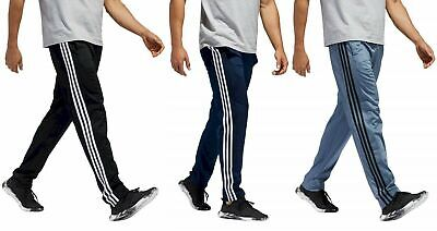 Adidas Men's 3-Stripe Game Day Pant Variety