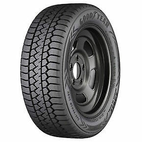 Goodyear Eagle Enforcer All Weather 265/60R17 108V BSW (1 Tires)