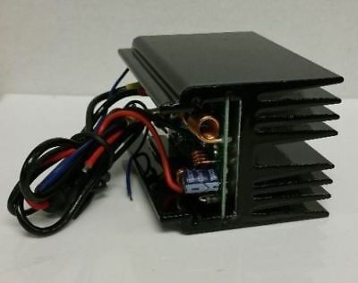 RFX-95HD Powerband Amplifier Replacement Drive & Final Stage