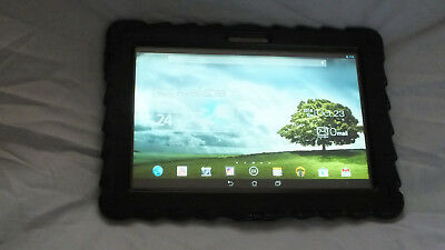 Asus Tf300T Tablet 32Gb