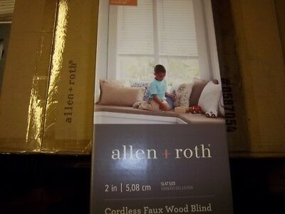 allen and roth cordless blinds new allen roth 2 allen roth