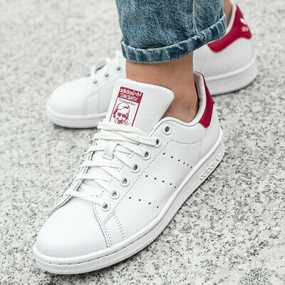 ADIDAS ORIGINALS STAN SMITH B32703 chaussures femmes sport