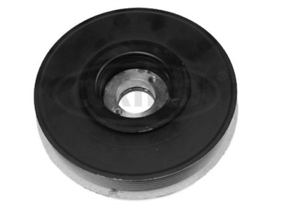 CAMSHAFT PULLEY 80000873 PEUGEOT EXPERT Tepee 2.0 HDi 165 V