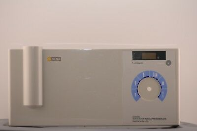 Siemens Sirona  X-Ray Machine Cover !Only! D3302 Dental Radiography 4684606