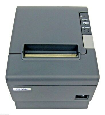 EPSON TM T884 DRIVERS DOWNLOAD FREE