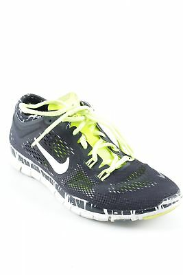 "super popular 0c021 e4ded NIKE Basket à lacet ""NIKE FREE TR FIT 4"" Dames T 36,5"