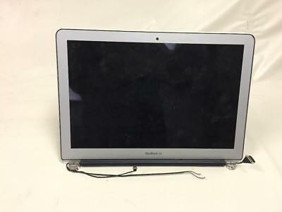 "LCD LED Screen Display Assembly MacBook Air 13"" A1466 2013-2017 for part"