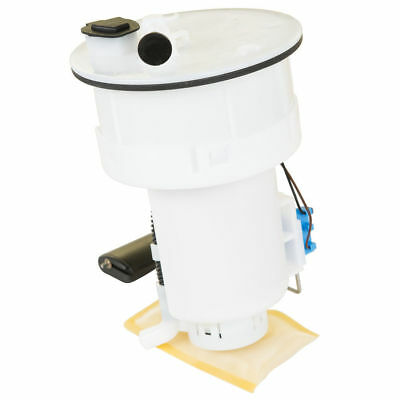CarQuest Fuel Pump Module E8730M For Hyundai Kia Accent Rio Rio5 Elantra 06-11