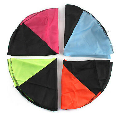 Parachute Toy kids Gift Outdoor Sports Children's Educational Toys interesting