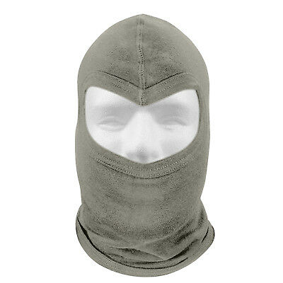 Rothco Fire Retardant Tactical Hood