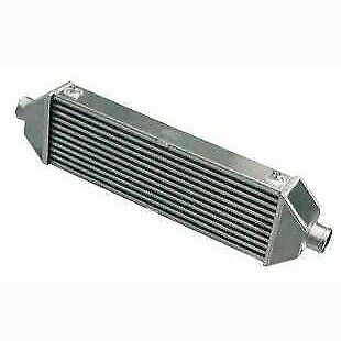Intercooler Forge Universel Type 4 - 680x200x80mm - 57mm