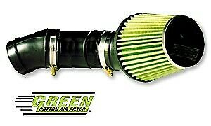 Kit admission directe GREEN Ford Escort RS Cosworth