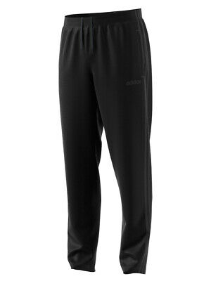 29d1e17a8 Adidas Men's Essentials 3-Stripe Regular Fit Tricot Sweatpants - Big & Tall