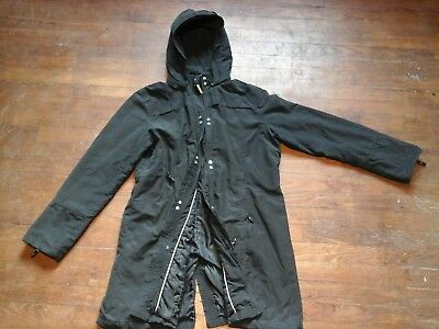 Original Manteau Veste Catimini 6 Mois To Have A Long Historical Standing Baby & Toddler Clothing