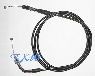 Go Kart Throttle Cable For Dazon Raider  150 175 250Cc Dune Buggy 2001-2006