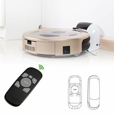 Remote Control For iRobot Roomba 500 600 700 760 900 770 800 880 Clean Parts US