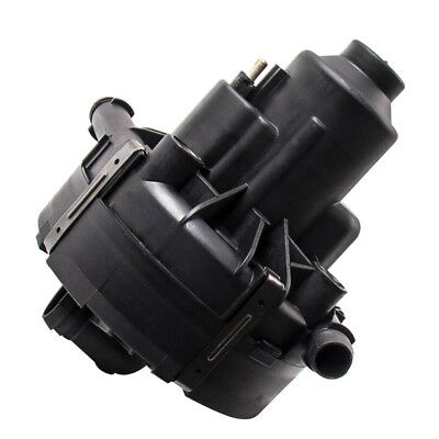 Smog Air Pump pour Mercedes E350 /CLK550 /R350 A0001405185 Air secondaire Pompe