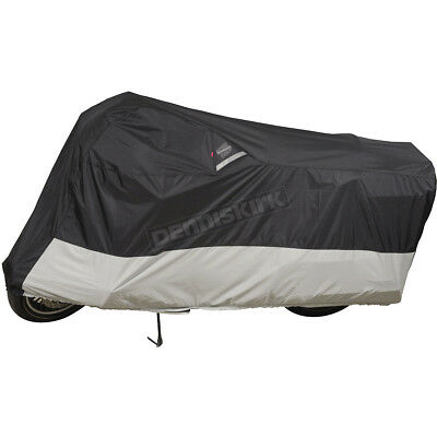 Dowco Improved Guardian Weatherall Plus Motorcycle Cover - 50002-02