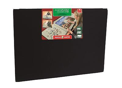 Puzzle Mates Portapuzzle 1500 Pieces Case - Jigsaw Accessory For Easy Storage