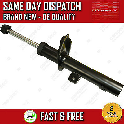 CITROEN BERLINGO B9 Anti Roll Bar Link Front Left or Right 1.6 1.6D 2008 on New