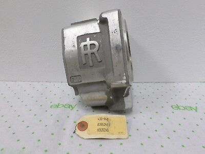 Ingersoll Rand Impactool   436-A40  03063419  Impact Wrench Housing