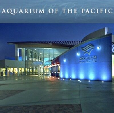 Aquarium Of The Pacific Tickets A Promo Discount Tool Buy Adult Get Child Free