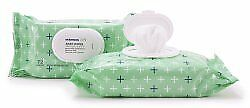 Wipes Baby Scented