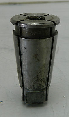 """Universal Engineering Acura Tap Collet, 15862, 5/8"""", Used, WARRANTY"""