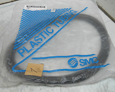 NEW OLD STOCK SMC Plastic Tubing, TUZ0425B-20, WARRANTY