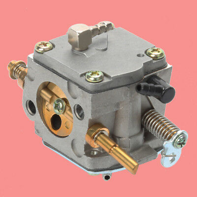 Carburetor For STIHL TS400 Cut Off Saws Tillotson HS-274E 4223 120 0652 NEW US