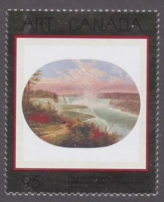 Canada 2000 #1863 Masterpieces of Canadian Art – 13 - MNH