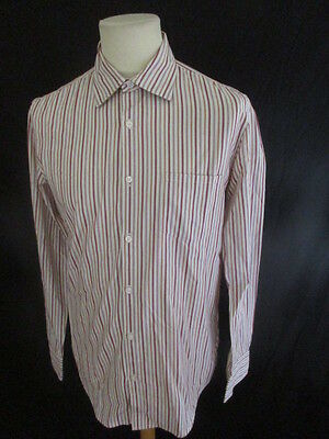Shirt Dockers Size M to - 54%