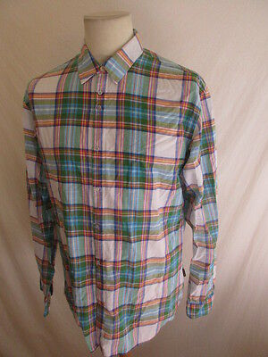 Shirt Paul Smith Size L to - 68%